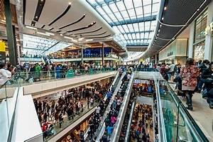 London Top 5 Shopping Spots New York Habitat Blog