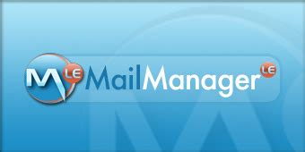 mail manager le  price guarantee  mailersmvp