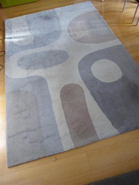 Teppich 2x3 Meter Teppich Ikea Neu Und Gebraucht Kaufen Bei Dhd24 Com