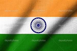 3d indian flag wallpaper | Wallpapers