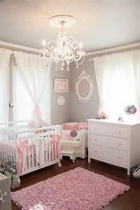 les 25 meilleures idees de la categorie chambres de bebe With deco chambre bebe design
