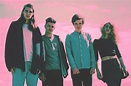 Top 5 Indie Bands Featured on 'Shameless'