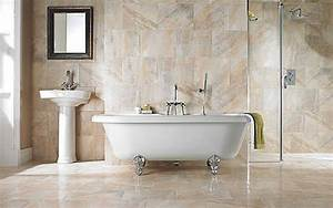 tiles mosaic tile buying tips With bathroom tiles ideas and useful tiles buying tips