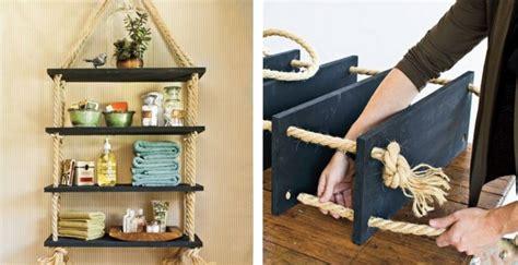 44 Möbel Selber Bauen Und Dem Zuhause Persönlichkeit Verleihen