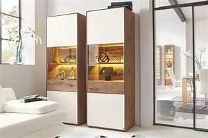 Musterring Tv Möbel : musterring vitrinen programm mr toledo m bel h bner ~ Indierocktalk.com Haus und Dekorationen
