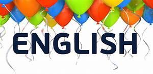 дипломная работа на английском