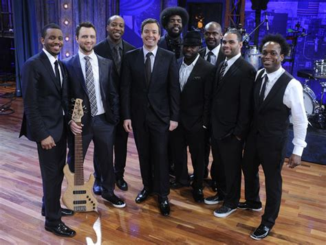 jimmy fallon  stick   roots   replaces