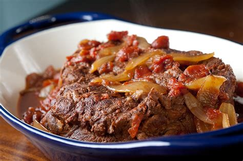 pot roast cooker cooker espresso rubbed pot roast recipe dishmaps