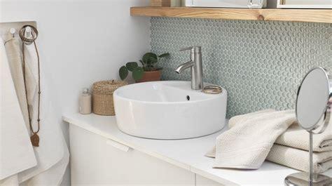 ikea salle de bain vasque vasque salle de bain ikea carrelage salle de bain