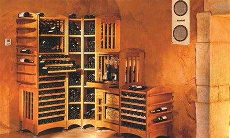 custom wine cellar coolers climate control wine cellar