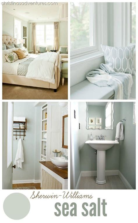 Sherwin Williams Neutral Bathroom Colors by Choosing Neutral Paint Colors Beautiful Paint Colors