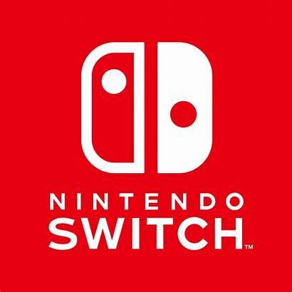 Wikipedia Nintendo Switch Wiki Svg