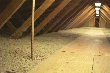 plafond impot revenu 1 part 224 maison travaux et decoration entreprise vcjigp
