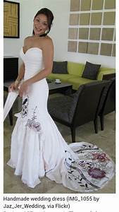 black wedding dress with skulls myideasbedroomcom With skull wedding dress for sale
