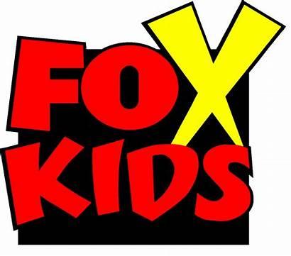 Fox Clipart Network Sonic Clip Fandom