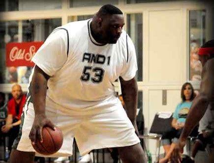 uofl basketball player troy escalade jackson died