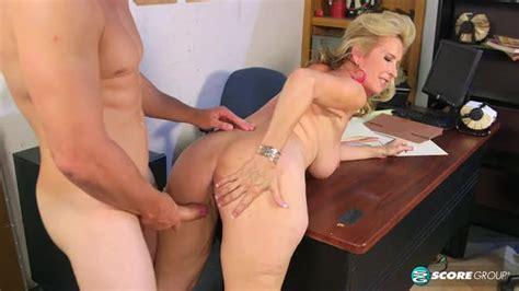 laura layne Xxx milf Video Sexy Babes Wallpaper