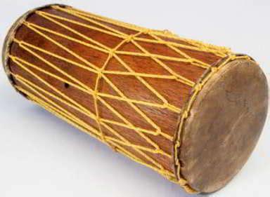 Kumpulan jenis gambar alat musik tradisional dan modern dari berbagai sumber. Alat musik tradisional Gendang Panjang berasal dari daerah ...