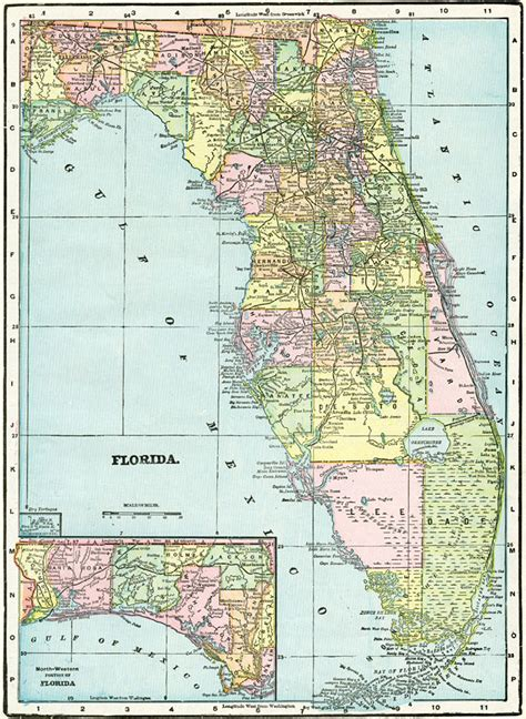 Cape Canaveral Florida Map.Cape Canaveral Florida Map Cities