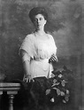 File:Grand Duchess Elena Vladimirovna of Russia (Princess ...