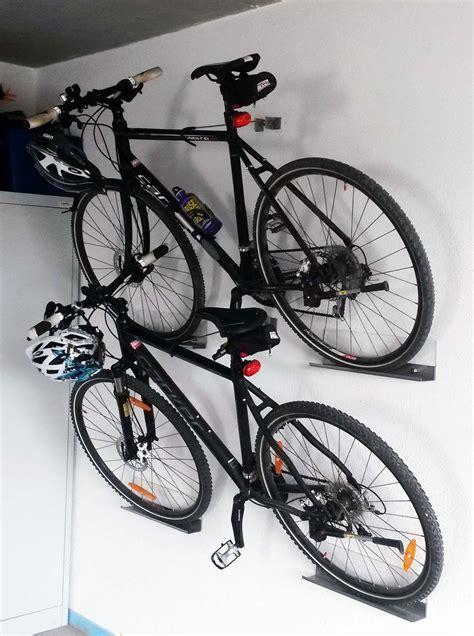 Du Möchtest Dein Fahrrad Nicht Immer Im Weg Stehen Haben