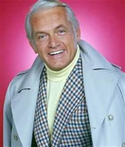 Ted Knight ted knight meme