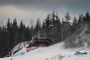 Classement Rallye De Suede 2019 : historique des r sultats rallye de su de 2019 ~ Medecine-chirurgie-esthetiques.com Avis de Voitures