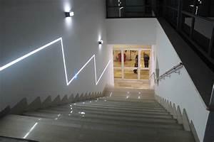 Puntoluce Bari Lampadari, illuminotecnica, lampadari, faretti,piantane,illuminazione bari