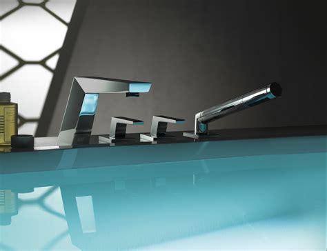 mitigeur douchette cuisine pas cher robinetterie salle de bain ancienne