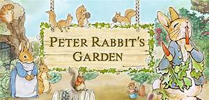 Peter Rabbit  Android Games 365  Free Android Games Download