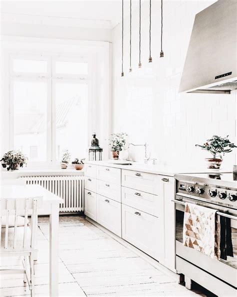 Pretty Kitchen Fresh Palette by Gt Celestialscars