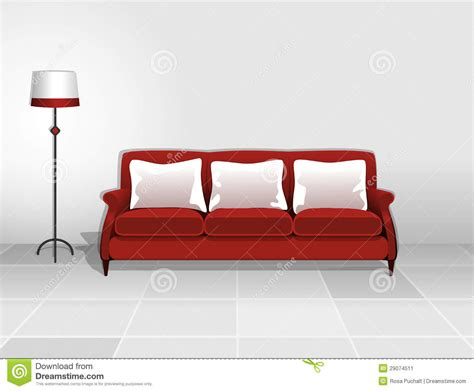 red and white sofa modern red sofa ideas awesome home design