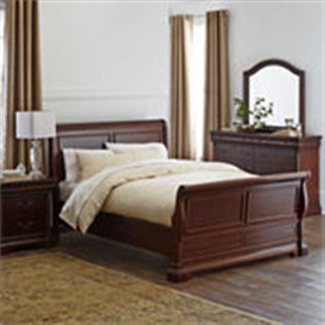 Jcpenney Bedroom Sets by Bedroom Sets King Size Bedroom Sets Jcpenney