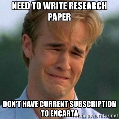 Research Meme - research paper intro generator order custom essay online attractionsxpress com attractions