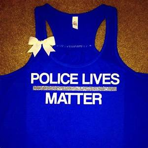 55 best images ... Police Lives Quotes