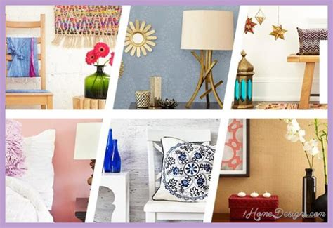 decorating style quiz interior decorating style quiz 1homedesigns com