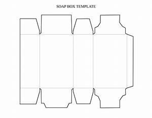 soap box template car interior design With soap box design template