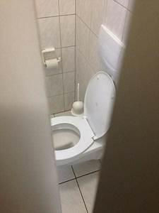 Kamera Verstecken Tipps : bendorf hat ein mann seine kolleginnen auf der toilette gefilmt rhein zeitung koblenz ~ Yasmunasinghe.com Haus und Dekorationen