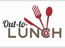 Funny Out To Lunch Signs Printable