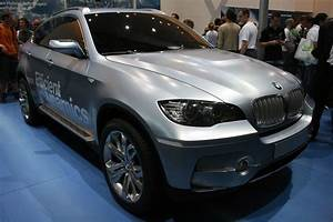 X6 Hybride : bmw x6 hybrid photos 10 on better parts ltd ~ Gottalentnigeria.com Avis de Voitures