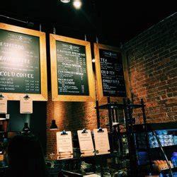 Coffee & tea, desserts, sandwiches. Track 5 Coffee - 177 Photos & 225 Reviews - Coffee & Tea - 5 Eastman St, Cranford, NJ ...