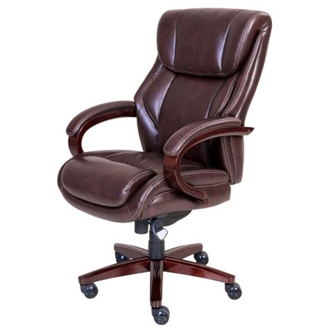 sam s club office desk rolling sams club office chairs for effective work