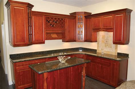 how to buy kitchen cabinets wholesale wholesale kitchen cabinets pompano beach fl