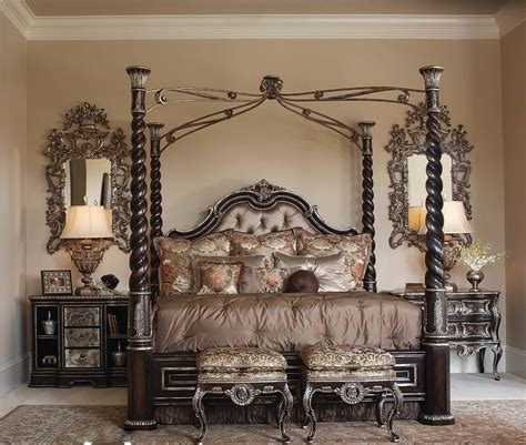 Tufted Bedroom Ideas Picture