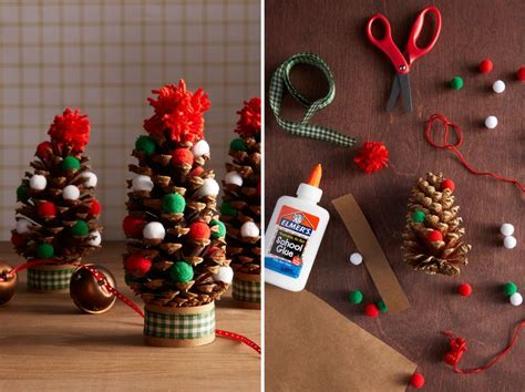 christmas winter craft ideas all for the boys