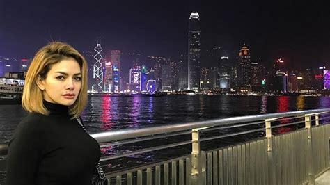 Nikita Mirzani Profil Biodata Lengkap Kepogaul