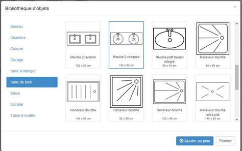 logiciel pour ranger bureau téléchargez archifacile le logiciel de plan de maison gratuit