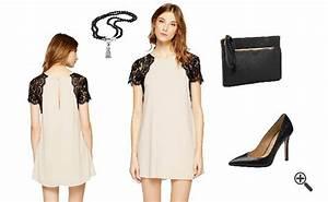 Kleider Auf Rechnung Online Bestellen : lissy suchte retro kleider im 60er vintage retro look kleider g nstig online bestellen ~ Themetempest.com Abrechnung