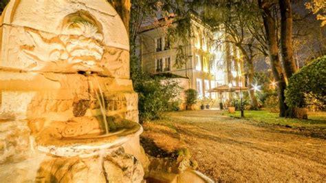 les jardins de la vieille fontaine in maisons laffitte restaurant reviews menu and prices