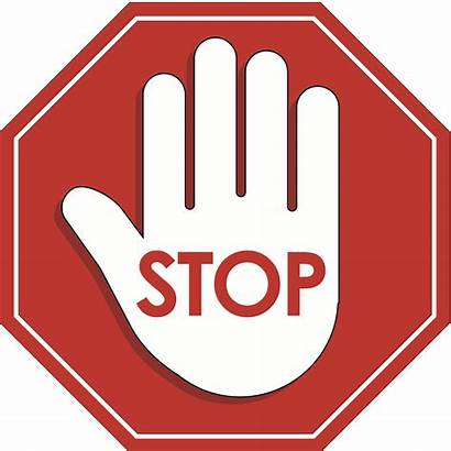 Stop Sign Autism Stickwix Adhd Healthcare Pack